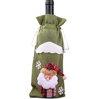 Tekstil Barski i vinski pribor Mini Style Dnevno barware