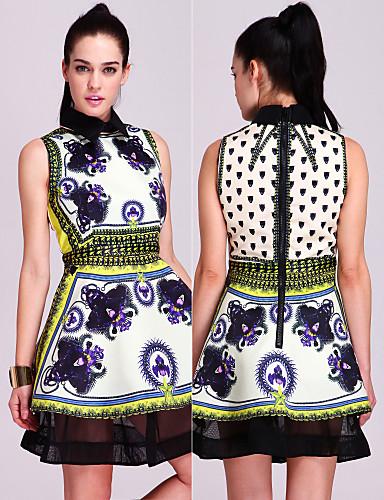 ts persisk skrives kappe kjole