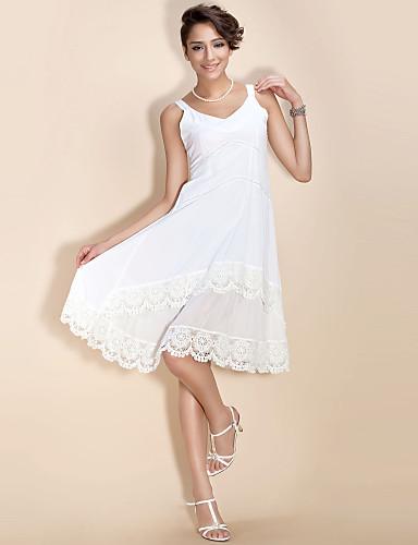 1e807d3d9586 ts floral δαντέλα midi φόρεμα 322684 2019 –  64.99