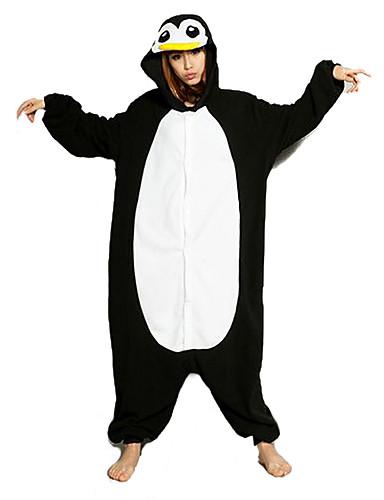 e67de5c3b Penguin