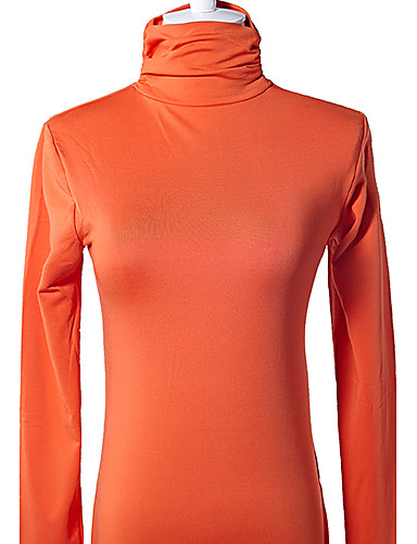 Pentru femei Tricou De Bază-Mată