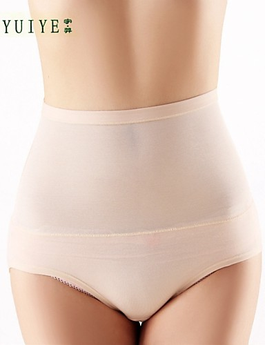 YUIYE® Women Slimming Shorts Control Panties Body Shaper Underwear Pants Corset