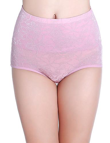 Meiqing® Kadın Erkek Şortlar ve İç Alt Giyim Pamuk - A2K2
