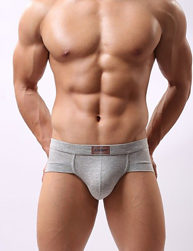 Am Right Masculino Others Boxer Curto - AR124