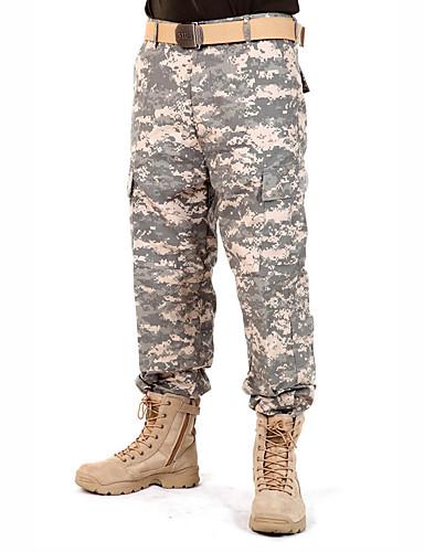 grande vendita cef82 da0db Pantaloni mimetici da caccia, Abbigliamento da caccia, Cerca ...