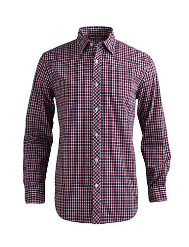 Majica Muškarci-Classic & Timeless Jedna barva Classic Style