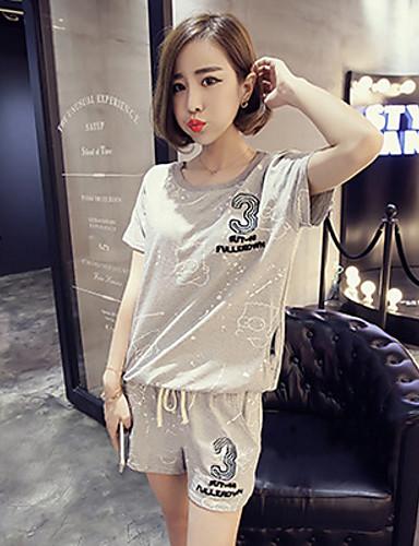 KatoenPyjama