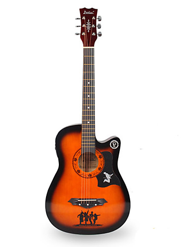 Cheap String Instruments Online String Instruments For 2019