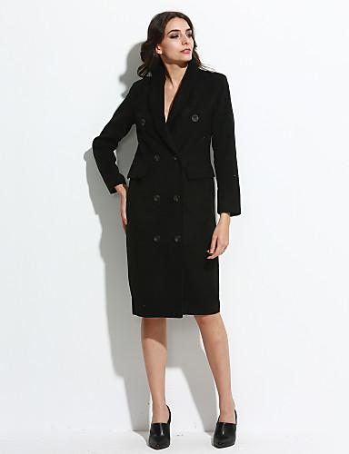 Formell Stil Helfarge Chic & Moderne Dame