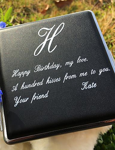 人形 創造的なギフト タバコ ギフトボックス 新婦 新郎 花嫁介添人      介添人 夫婦 両親 赤ちゃん&子供 結婚式 記念日 誕生日 赤ちゃん 住宅着水 おめでとう 卒業 ありがとうございました ビジネス バレンタイン