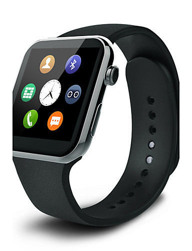 Homens Digital Relógio inteligente Tela de toque Calendário Cronógrafo Monitor de Batimento Cardíaco Impermeável Pedômetros taquímetro
