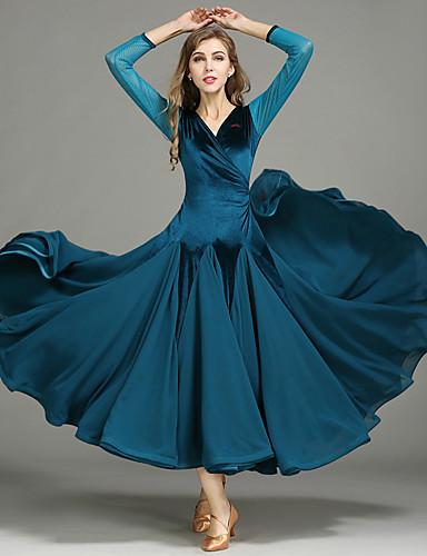 42d6940c152 http   www.alsay.es 14 dintn-clothes ...
