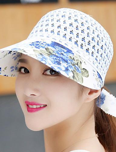 casquette de baseball chapeau de soleil printemps et r tro d contract paillette femme de