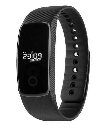Herrn digital Digitaluhr Einzigartige kreative Uhr Armbanduhr Smartwatch Taschenuhr Militäruhr Kleideruhr Modeuhr Sportuhr Chinesisch