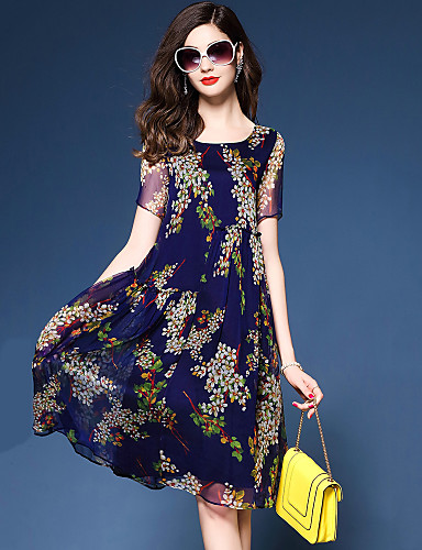 Other Women's Clothing Cheap Price Women Chiffon Dress Material M-174 Vivid And Great In Style