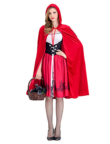 db6732e066c8 Cheap Halloween   Carnival Costumes Online