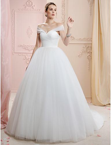 vestido de noiva com vestido de noiva com vestido de noiva com criss-cross por yuanfeishani