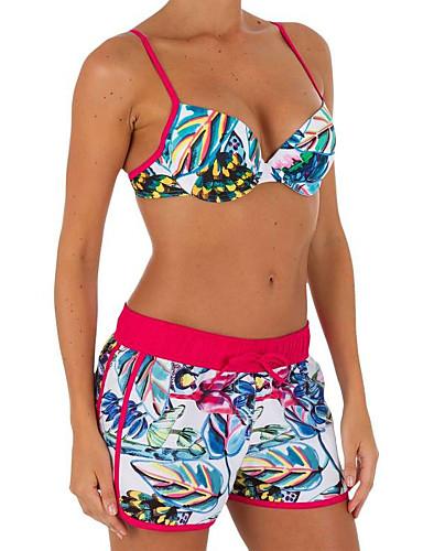 Per donna Bikini - Con stampe 27d91b319495