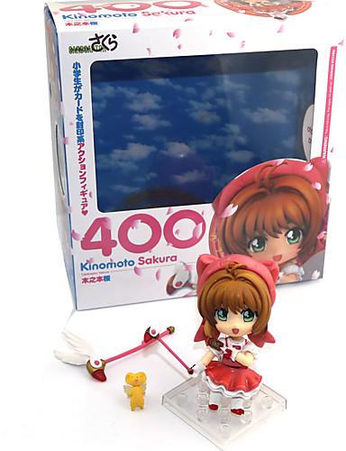 Sakura Kinomoto, Anime Cosplay, Search LightInTheBox
