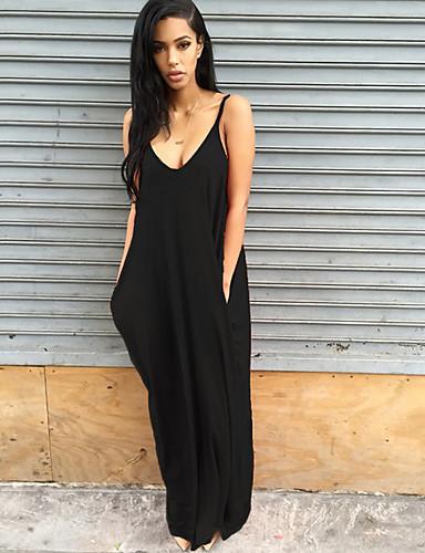 785ccd77ab74c Maxi Dresses, Search LightInTheBox