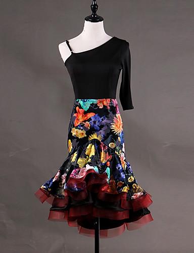 1066ce8a7cd Ενηλίκων, Ρούχα χορού λάτιν, Αναζήτηση στο LightInTheBox