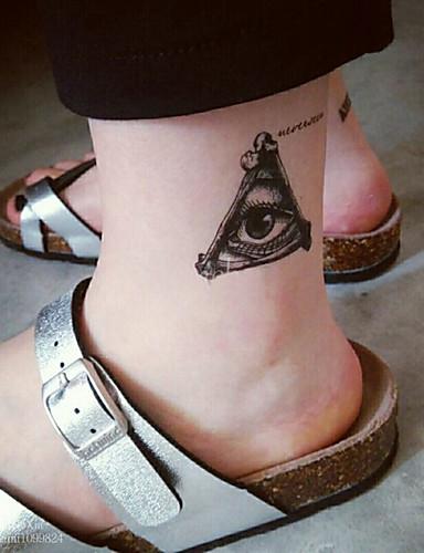 333f12324 Τατουάζ και τέχνη του σώματος Online | Τατουάζ και τέχνη του σώματος ...