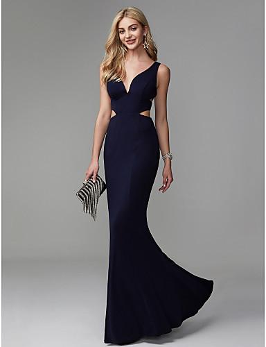 Cheap Wedding Guest Dresses Online Wedding Guest Dresses For 2019