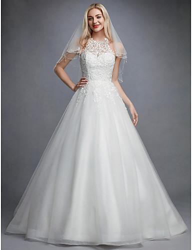 Halter Neck Wedding Dresses Search Lightinthebox