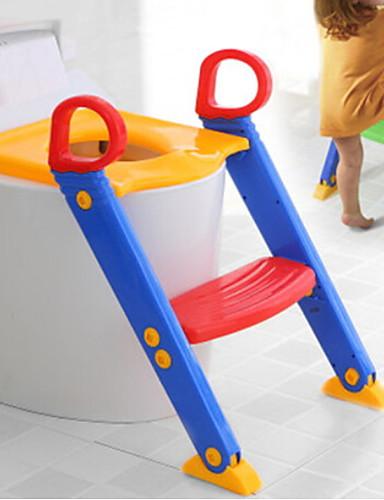 Capac Toaletă / jucării pentru baie / Scaun pentru baie Model nou / Pentru copii / Detașabil Comun / Desen animat / Modern / Contemporan