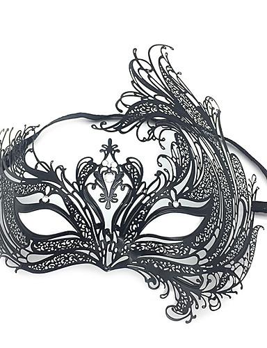 olcso Női maszkok-Női Nyomtatott Daru Flitter Stílusos - Száj maszk