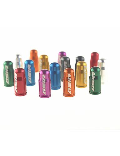 billige Dekk, Slanger & Hjulsett-700CC / 29 inch / 26 inch mm Vei Sykkel / MTB / BMX Dekk Aluminum Alloy / Aluminiumslegering Sykling Eger mm