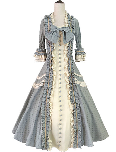 938a58cdd6251 Cheap Lolita Fashion Costumes Online | Lolita Fashion Costumes for 2019
