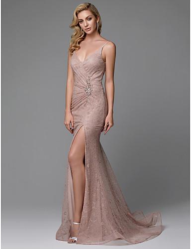 2e67d4b34a2f Cheap Evening Dresses Online