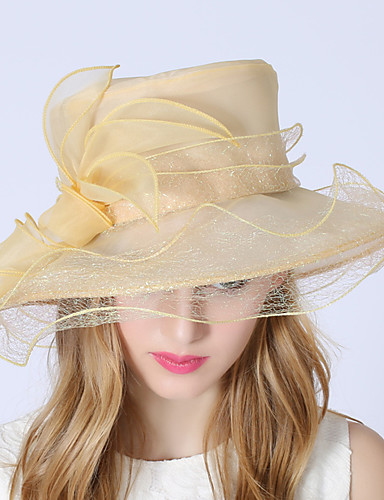 a5a22896fe0ff Elizabeth The Marvelous Mrs. Maisel Women s Adults  Ladies Vintage Felt Hats  Kentucky Derby Hat Fascinator Hat Hat Beige Flower Headwear Lolita  Accessories