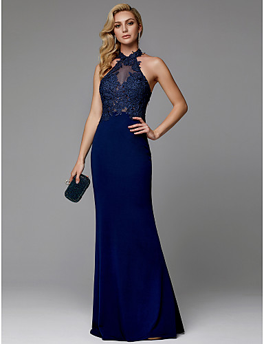 Beautiful Cheap Prom Dresses