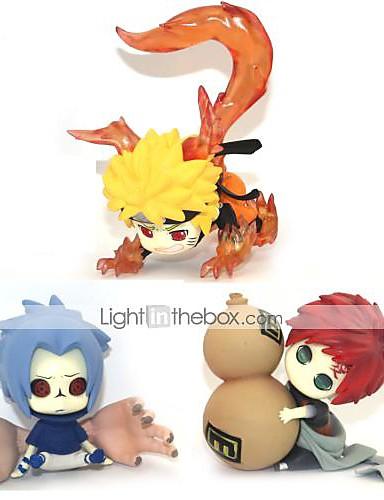 Naruto Uzumaki, Anime Cosplay, Search LightInTheBox