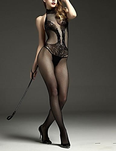 Risultati immagini per corpi di donna bellissimi