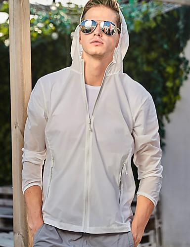 43ef50e7e5b3 Cheap Outdoor Clothing Online