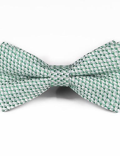 5abb8a4101e7 Cheap Men's Ties & Bow Ties Online | Men's Ties & Bow Ties for 2019