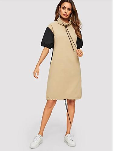 5643978edfa6 Χαμηλού Κόστους Γυναικεία Φορέματα Online | Γυναικεία Φορέματα για ...