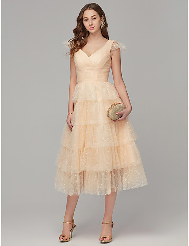 b7adc6b23 Cheap Special Occasion Dresses Online