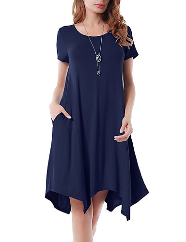 79dd816df7e Χαμηλού Κόστους Γυναικεία Φορέματα Online | Γυναικεία Φορέματα για ...