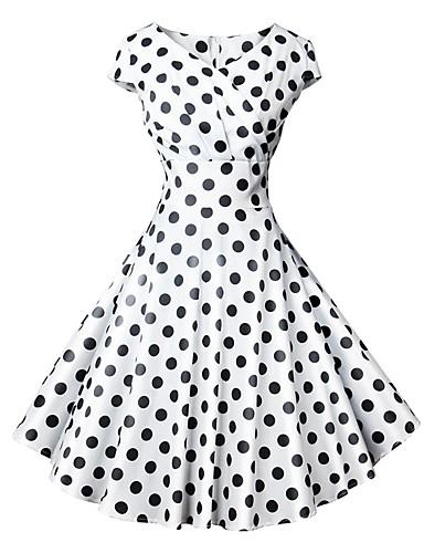 ba4146a2d Cheap Women s Dresses Online