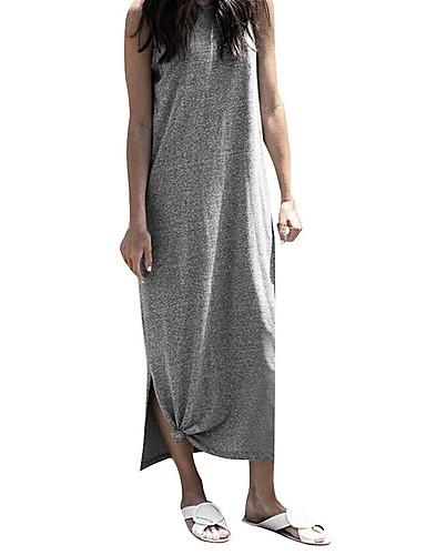 abd0fbadf7 cheap Women  039 s Dresses-Women  039 s Basic A Line