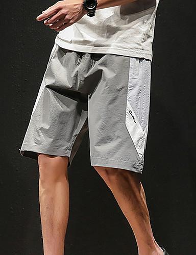 8a414a473916cb cheap Men  039 s Pants  amp  Shorts-Men  039 s