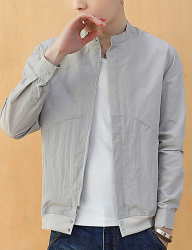 5ec2f693102 cheap Men  039 s Jackets  amp  Coats-Men  039 s