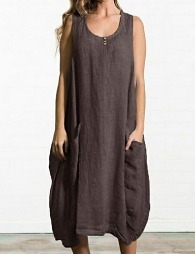 9710e06401f Χαμηλού Κόστους Γυναικεία Ρούχα Online | Γυναικεία Ρούχα για το 2019