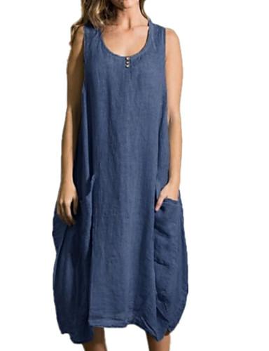 0c2449c43d7 10 - $ 20, Φορέματα Μεγάλα Μεγέθη, Αναζήτηση στο LightInTheBox
