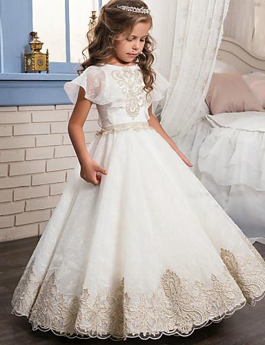 5c6eb2786922b Cheap Flower Girl Dresses Online | Flower Girl Dresses for 2019