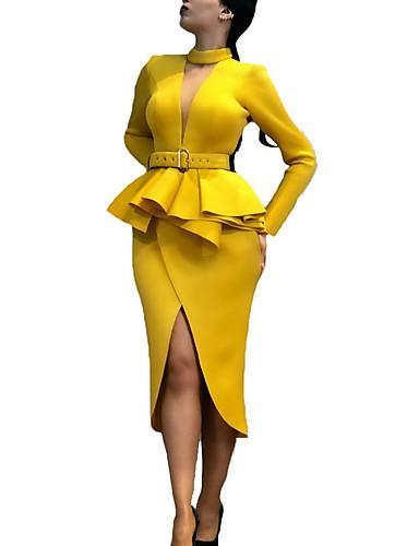 03f94533e6 Szilveszteri ruhák alacsony áron online | Szilveszteri ruhák a 2019 ...